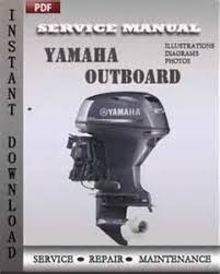 schematic yamaha outboard the wiring diagram readingrat net Yamaha Outboard Wiring Diagram Pdf wiring diagram yamaha outboard images, schematic yamaha 9.9 outboard wiring diagram pdf
