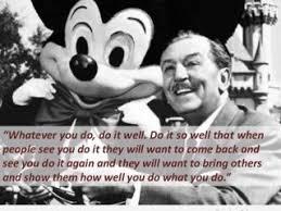 Funny Walt Disney Funny Romantic Walt Disney Quote Coloring Pages