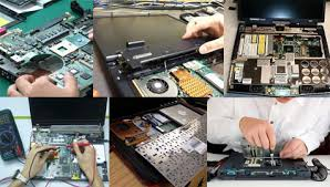 laptop repairing service laptop repair thane laptop repair service center thane laptop