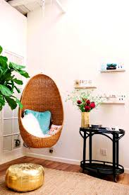 hanging bedroom chair : Awesome Hammock Stand Childrens Indoor ...