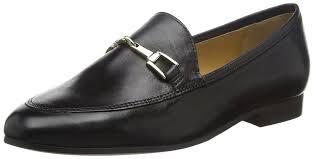 carvela loafer flats ottawa carvela loafer flats vancouver get
