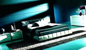 ultra modern bedroom furniture ultra modern bedroom furniture bed suites master be bedrooms design ideas ultra