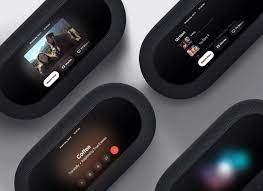 Report: Apple's new smart home gadget will combine Apple TV and HomePod  functionality with a camera for video calls
