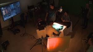 studio_lighting_trick cheap diy lighting