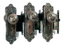 vintage door hardware vintage door hardware org inside old knobs and plates prepare 5 antique door vintage door hardware antique
