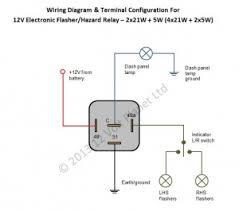 led relay diagram on wiring diagram led relay wiring on wiring diagram relay schematic led relay diagram