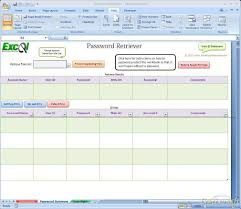 isagenix measurement tracker passwords excel template expin franklinfire co