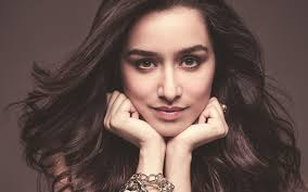 shraddha kapoor youngest bollywood actress