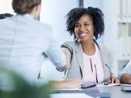 i have a job interview tips to get a job interview monster com