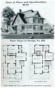 old style farmhouse floor plans alluring old farmhouse floor plans style home new house fashioned old