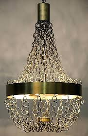 chandelier with chain chandelier with chain elegant best lighting images on chandelier with chain