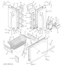 Lovable door handle mechanism b q door handle upvc door handle