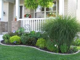 lush landscaping ideas. beautiful landscaping ideas front yard 1000 about on pinterest lush o