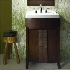 american standard bathroom vanity standard utility sink