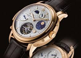 10 watches more expensive than a ferrari cool material vacheron
