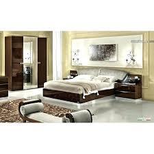 bedroom set bedroom set modern walnut bedroom set with headboard bedroom set childrens bedroom furniture bedroom set