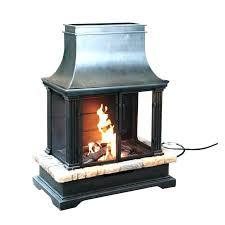 home depot fireplace insert outdoor fireplace insert kit s outdoor gas fireplace kits home depot does home depot install fireplace inserts