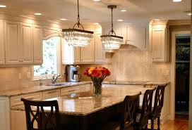 kitchen dining lighting ideas. Matching Kitchen Dining Room Lights \u2022 Lighting Ideas T