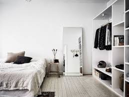 Image 1092 820 In 48 Modern Tiny Bedroom With Black And White Designs Ideas For Small Spaces Round Decor Modern Tiny Bedroom With Black And White Designs Ideas For Small