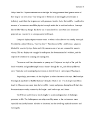my favourite hero essay okl mindsprout co my favourite hero essay