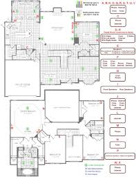 house wiring diagram in pdf new basic home diagrams best of house wiring diagrams receptacle diagram wiring pic house in india fresh of new and electrical