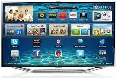 cheap smart tv deals for you: - http://www.bestsmarttv. 20 Best images | Smart TV, Lg tvs, Samsung