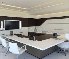 meeting room table and chairs uk. park avenue#conference table# by jmm meeting room table and chairs uk