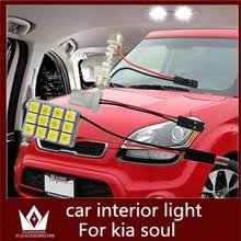 kia soul interior lights. guangdian car led light interior dome 5050 read indoor auto trunk t10 kia soul lights