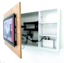 wall mounted tv 9 best tv wall mount