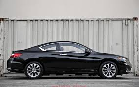 honda accord coupe 2014 black. nice honda accord coupe 2012 white car images hd 2013 ex first test 2014 black d