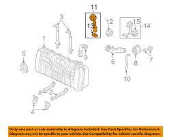 heatcraft evaporator electric wiring diagram facbooik com Heatcraft Refrigeration Wiring Diagrams heatcraft evaporator electric wiring diagram facbooik Heatcraft Model Numbers