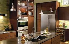 kitchen rail lighting. Rail Lighting Pendants Kitchen Medium Size Of Pendant Outdoor Light Fixtures Indoor K