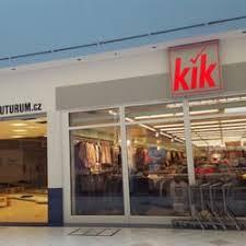 Futurum Shopping Centres Vídeňská 100 Brno Czech Republic