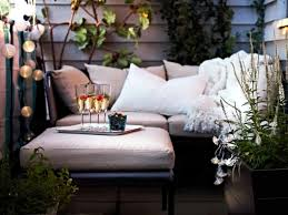 ikea furniture ideas. Garden Ideas Ikea Furniture For A Way To Lounge Cheap And Convenient In The T