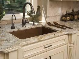 full size of kitchen design kitchen backsplash color ideas copper sinks bro e faucets kitchen