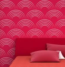 Small Picture Asian Paints Wall Design Home And Design Gallery designer