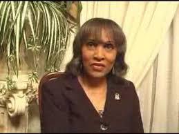 Rev. Dudley Williams & Ms. Deborah Fields Wedding Ceremony - YouTube