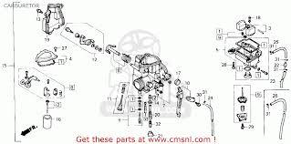 250x wiring diagram wire center \u2022 2011 crf250x wiring diagram honda trx250x fourtrax 250x 1987 h usa carburetor buy carburetor rh cmsnl com honda crf250x wiring