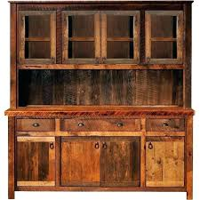 modern dining room hutch. Dining Buffet Hutch Rustic Room And Home Design . Modern N