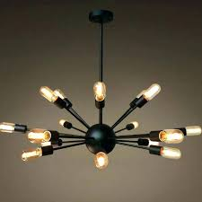 starburst light light chandelier light sputnik chandelier style selections light starburst chandelier starburst pendant light uk