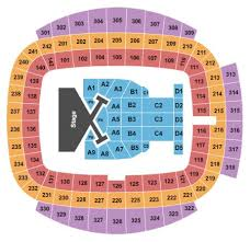 Etihad Stadium Manchester Seating Chart Etihad Stadium Tickets And Etihad Stadium Seating Chart