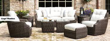 cool furniture melbourne. Furniture Lloyd Flanders Decorate Ideas Top In Outdoor Interior Cool Melbourne Idea S