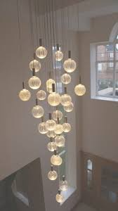 remarkable large contemporary chandeliers on interior home throughout large modern chandeliers gallery 23 of