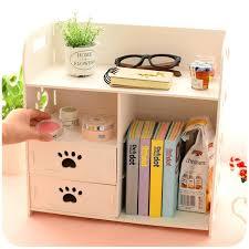 wood desktop organizer modern white wooden storage box desk organizer for storage shelf cabinet wood wood wood desktop organizer