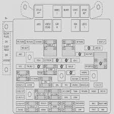 27 much more 1993 dodge dakota fuse box diagram images free 92 dodge dakota fuse box diagram 14 much more elegant of 1993 dodge dakota fuse box diagram looking for a block photos, size 850 x 850 px, source wiringdiagramsdraw info