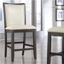 Strikingly Design Ideas Bar Stools Ashley Furniture Random2