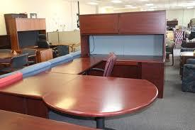 design office furniture. Attractive Dallas Home Office Furniture In Popular Interior Design Collection Family Room