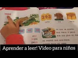 Libro nacho lee completo pdf gratis / nacho lee pdf download | libro gratis : Pin En Mis Pines Guardados