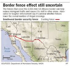 fence no cure all for america s porous border us news  fence no cure all for america s porous border us news immigration a nation divided nbc news