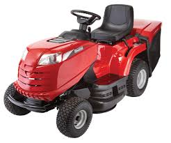 lawn mower sale. top 25 ride-on lawnmowers lawn mower sale